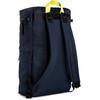 Timbuk2 Gist Pack S Nautical/Bixi